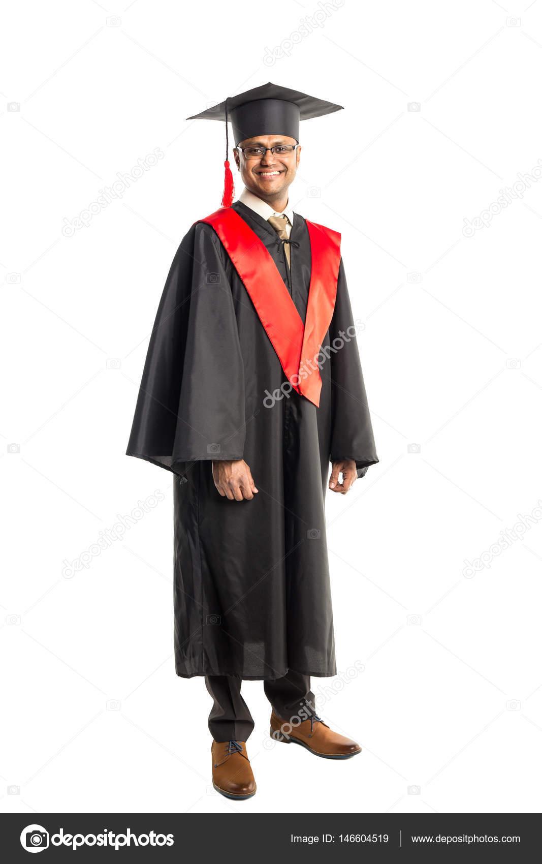 Шапочка выпускников 158