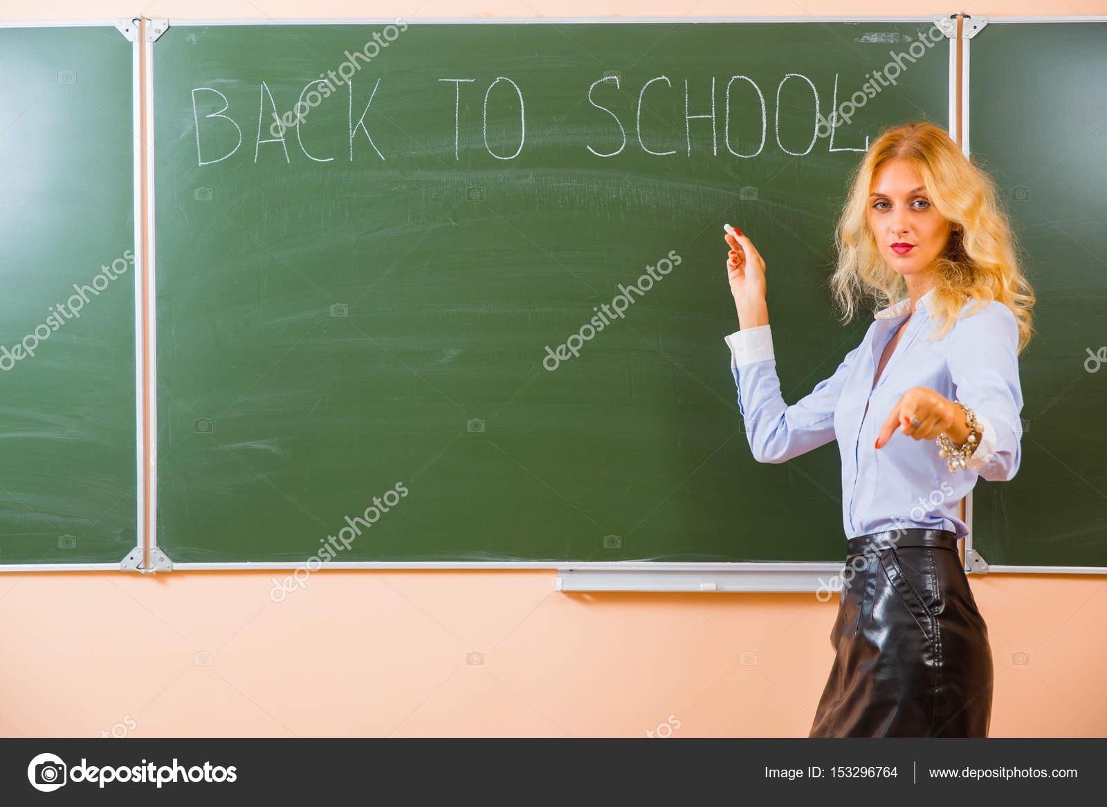 Секс с преподавателем математики, Секс учителей в кабинете математики 22 фотография