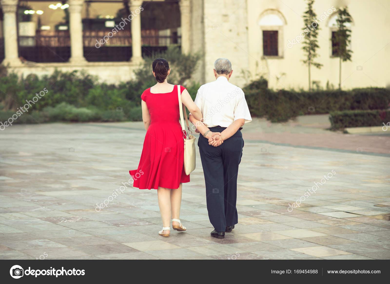 Gentleman gids voor online dating Download