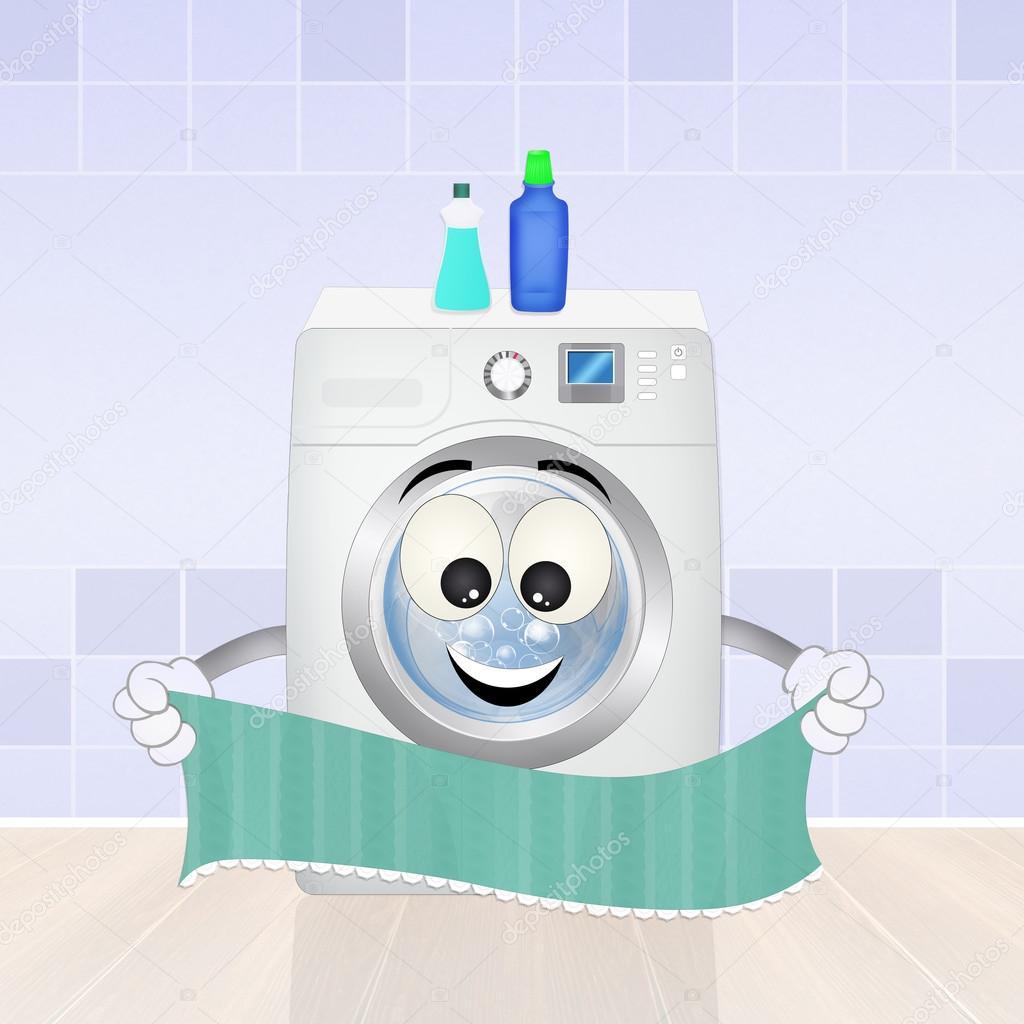 Смешные картинки стиральной машины, картинки начало отпуска