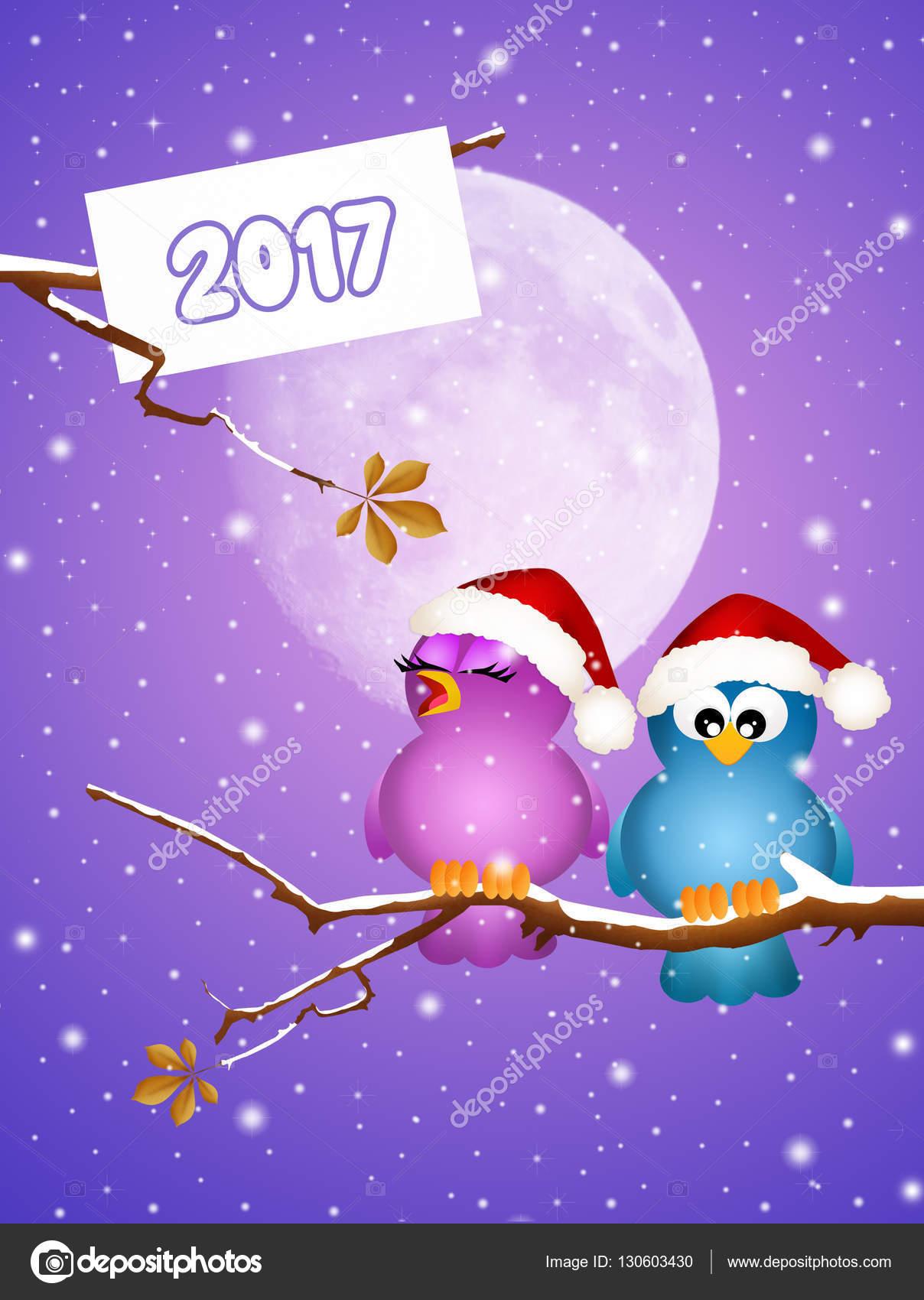 Птица на Новый год рекомендации