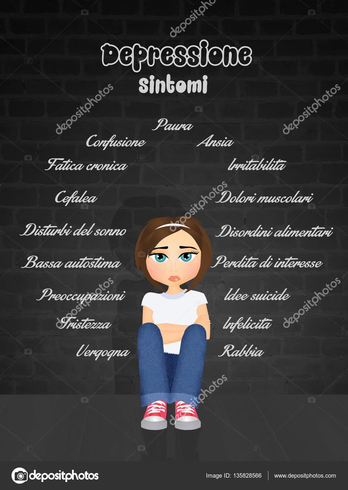 adrenalina sintomi