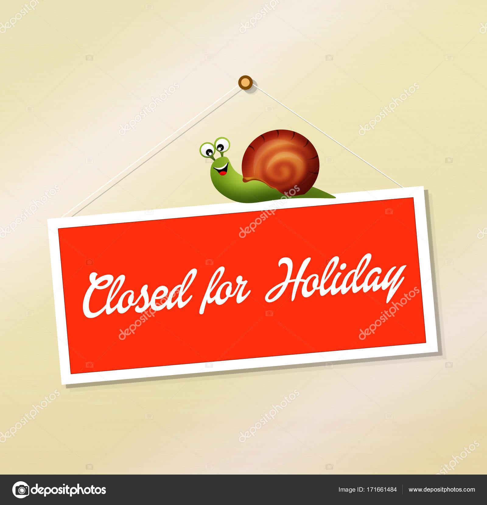 Cerrado por vacaciones fotos de stock adrenalina 171661484 cerrado por vacaciones fotos de stock thecheapjerseys Choice Image