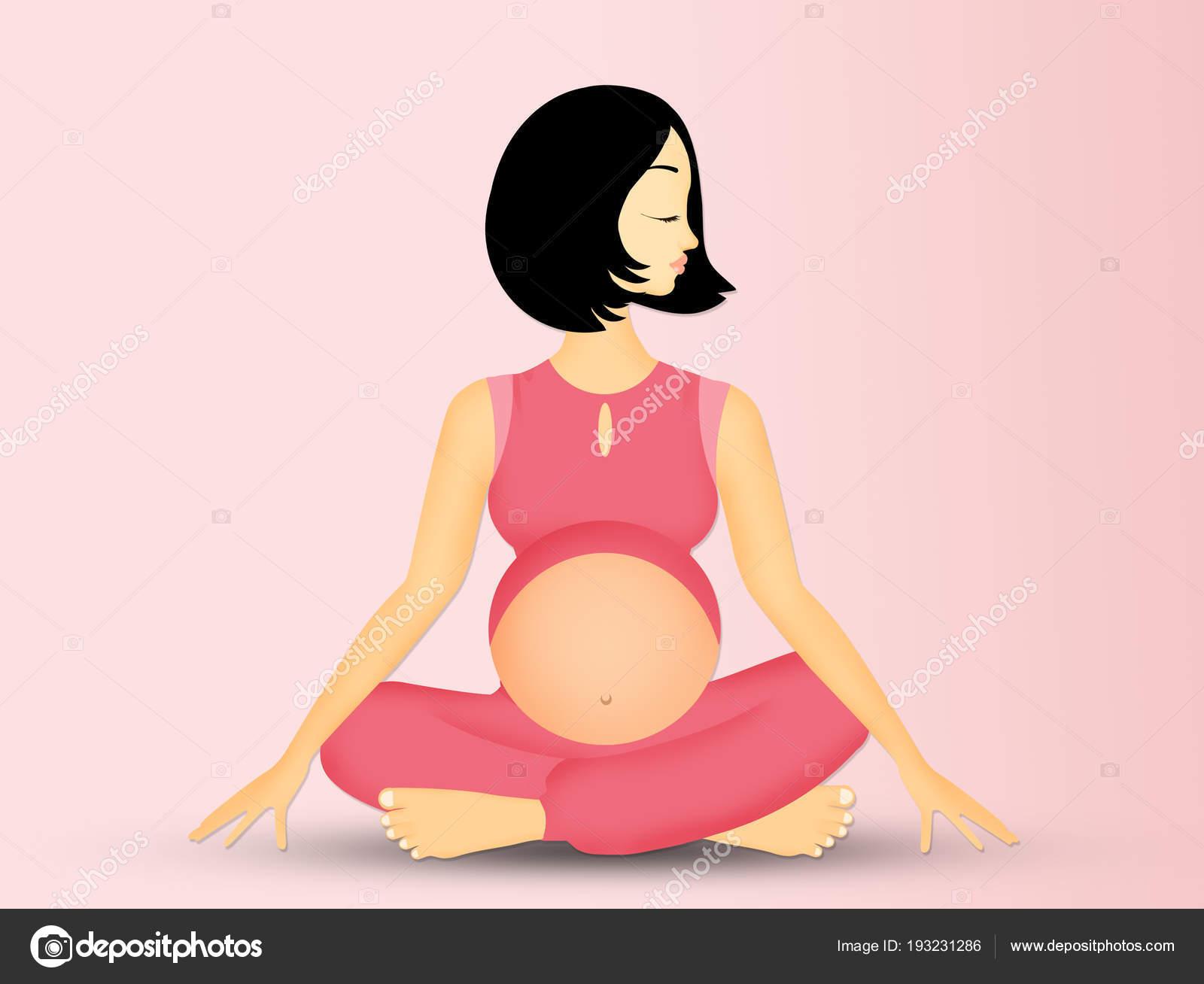 Yoga journal yoga for your pregnancy (kristen eykel) [2007, йога.