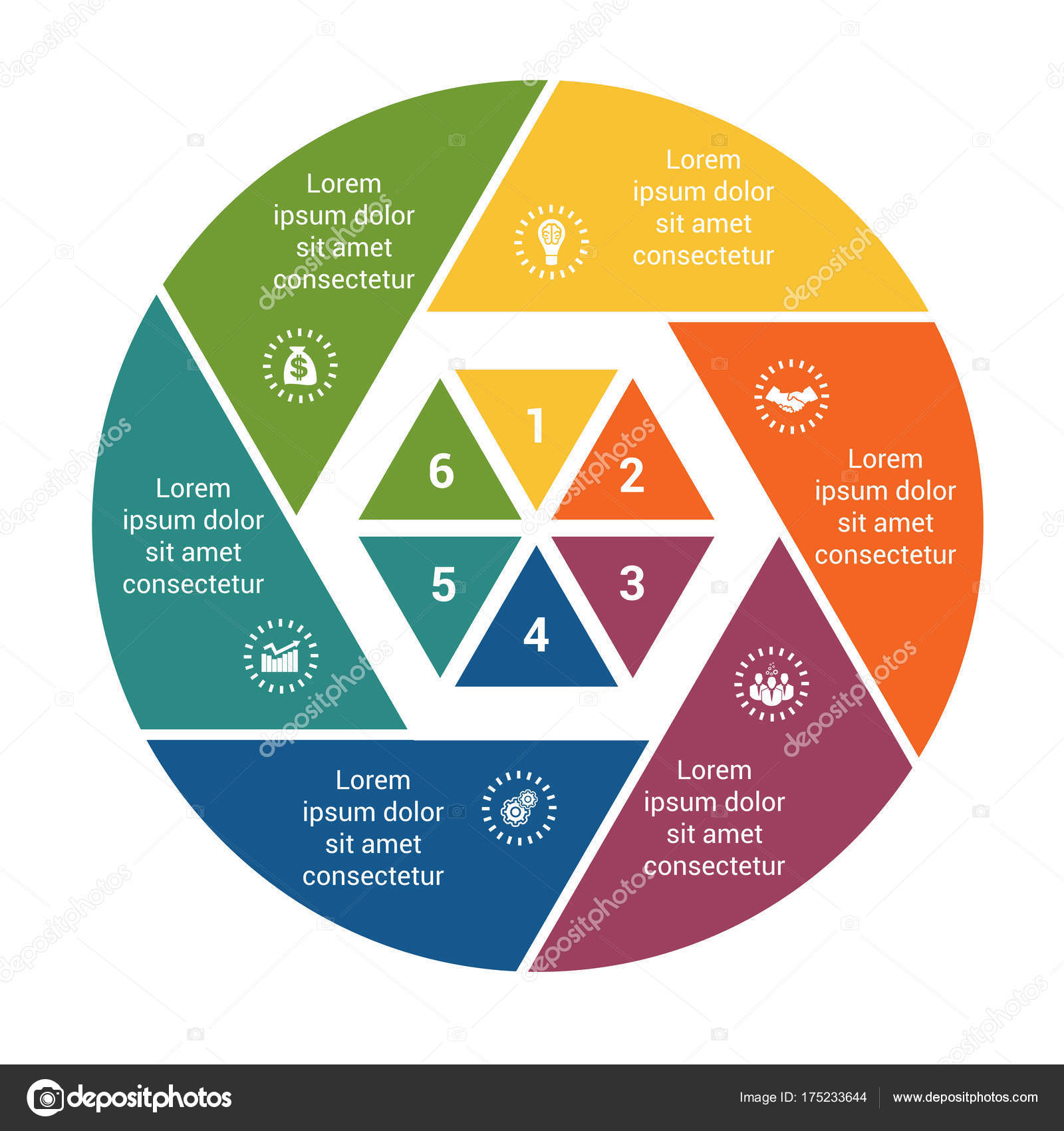 2d pie chart images free any chart examples 2d pie chart choice image free any chart examples 2d pie chart choice image free any nvjuhfo Images