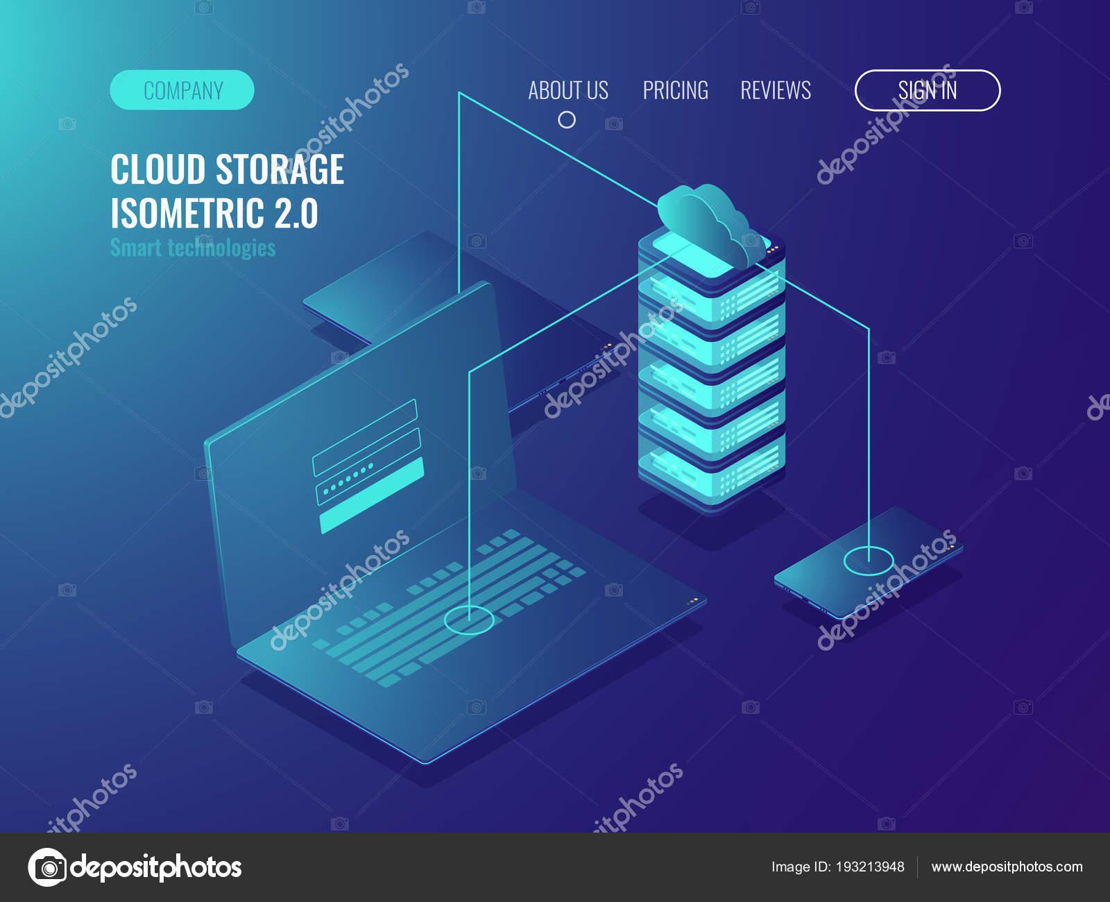 Веб решения хостинг хостинг самп серверов mysql