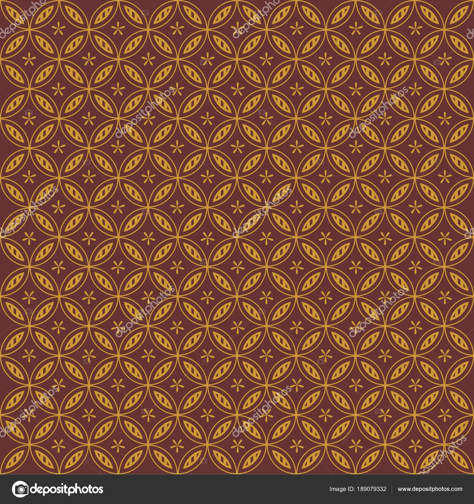35+ Ide Background Batik Hd Wallpaper