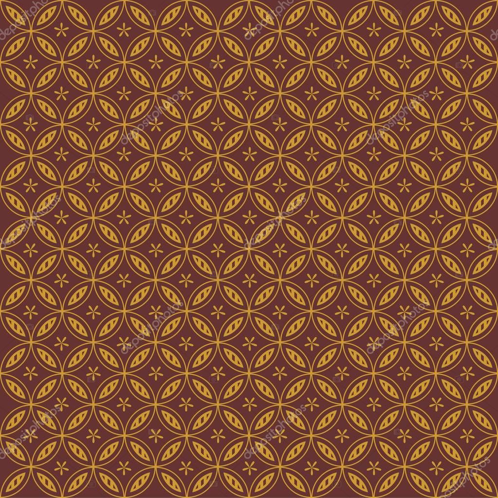 background pattern seamless batik pattern abstract background and wallpaper premium vector in adobe illustrator ai ai format encapsulated postscript eps eps format background pattern seamless batik