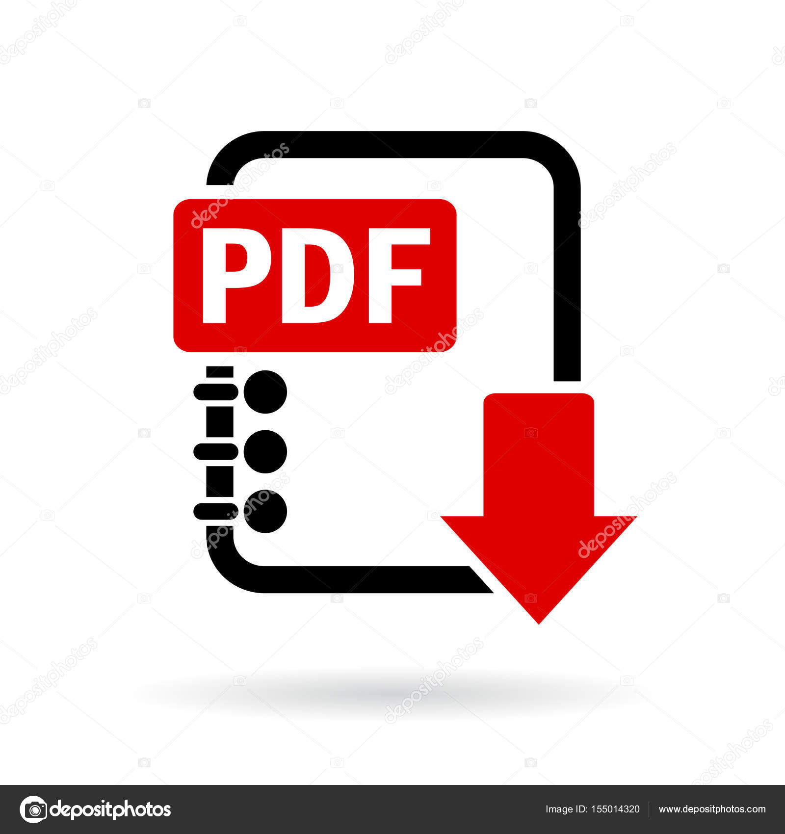 how to connect pdf documents