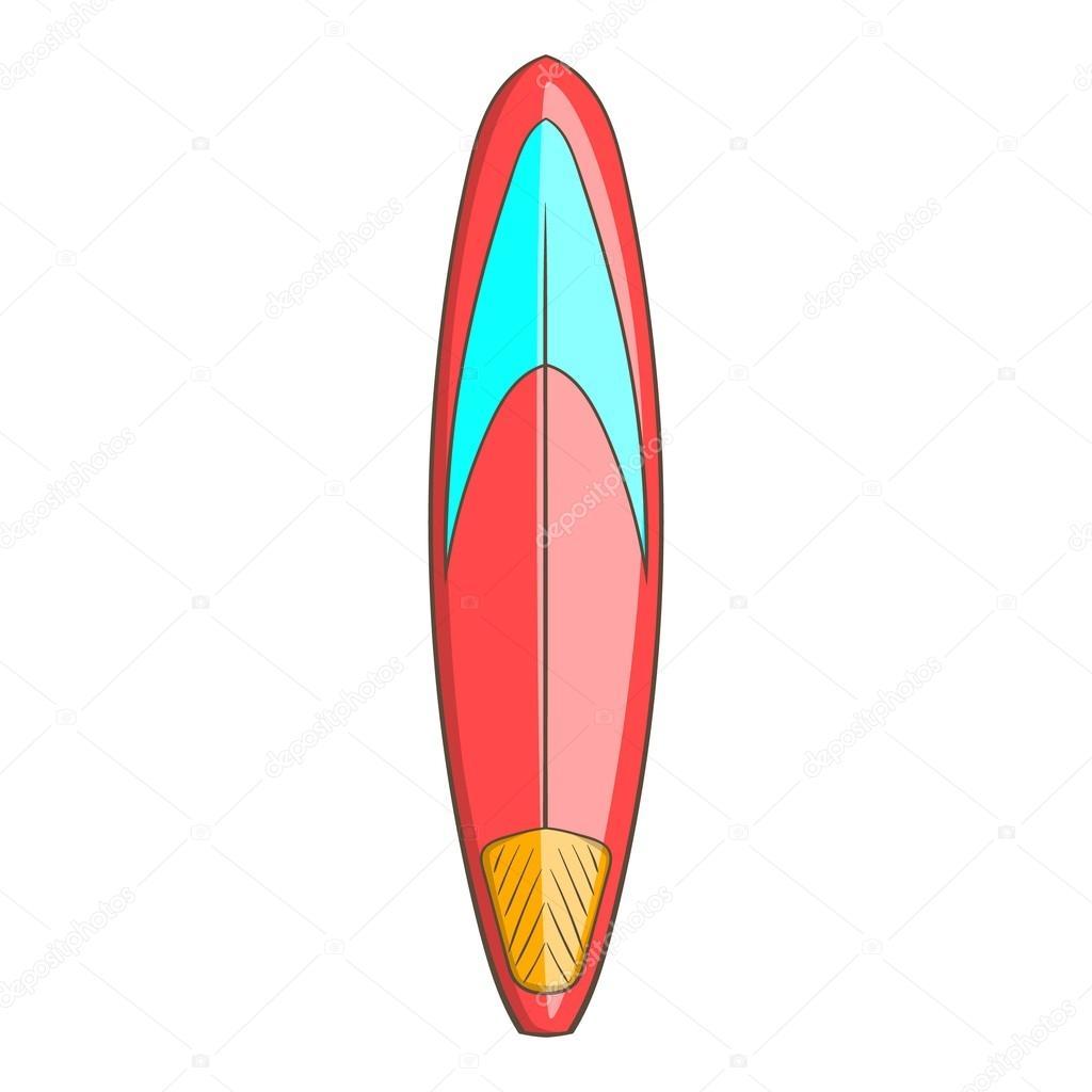 dibujos tablas de surf aqu os dejo las imgenes de las