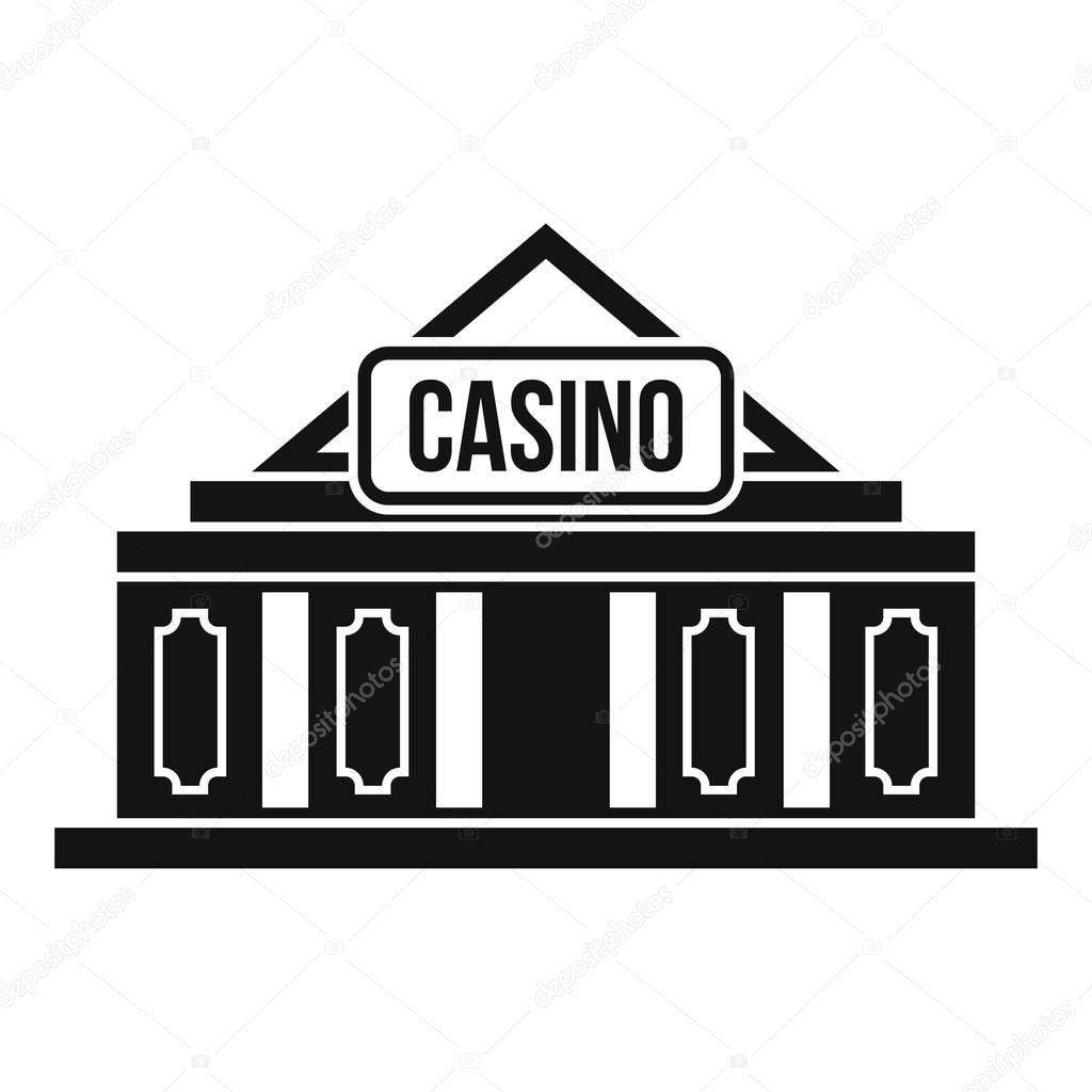 Dragonara live casino