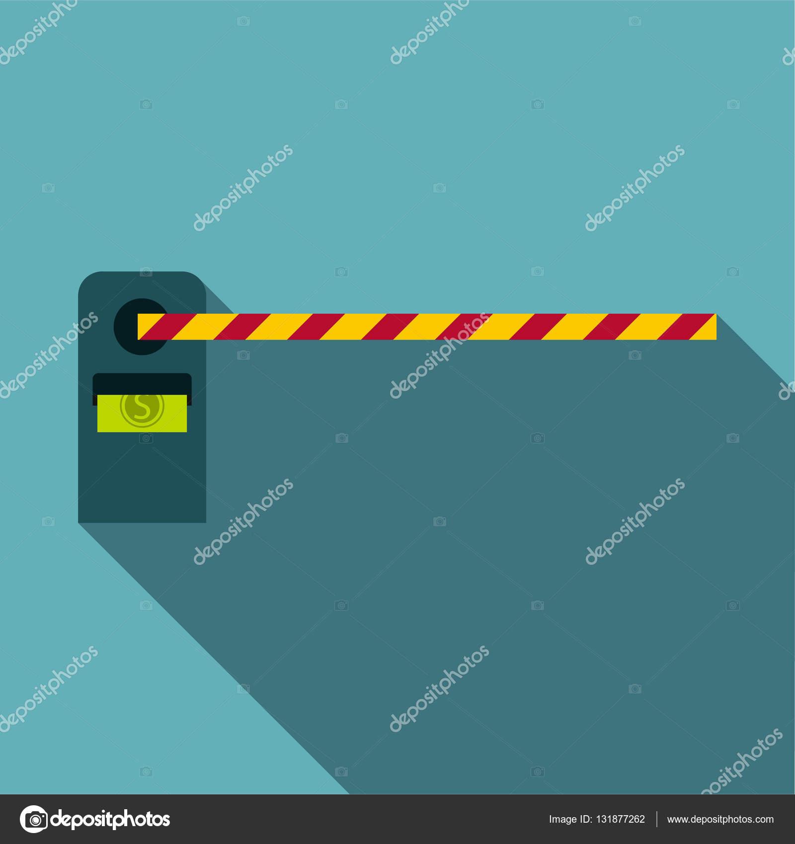 Tolle Unfallskizze Software Bilder - Der Schaltplan - triangre.info