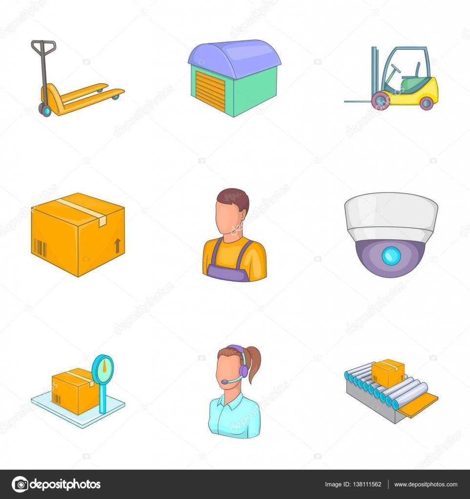 Dibujos Que Se Mueven Para Descargar Iconos De La Industria De