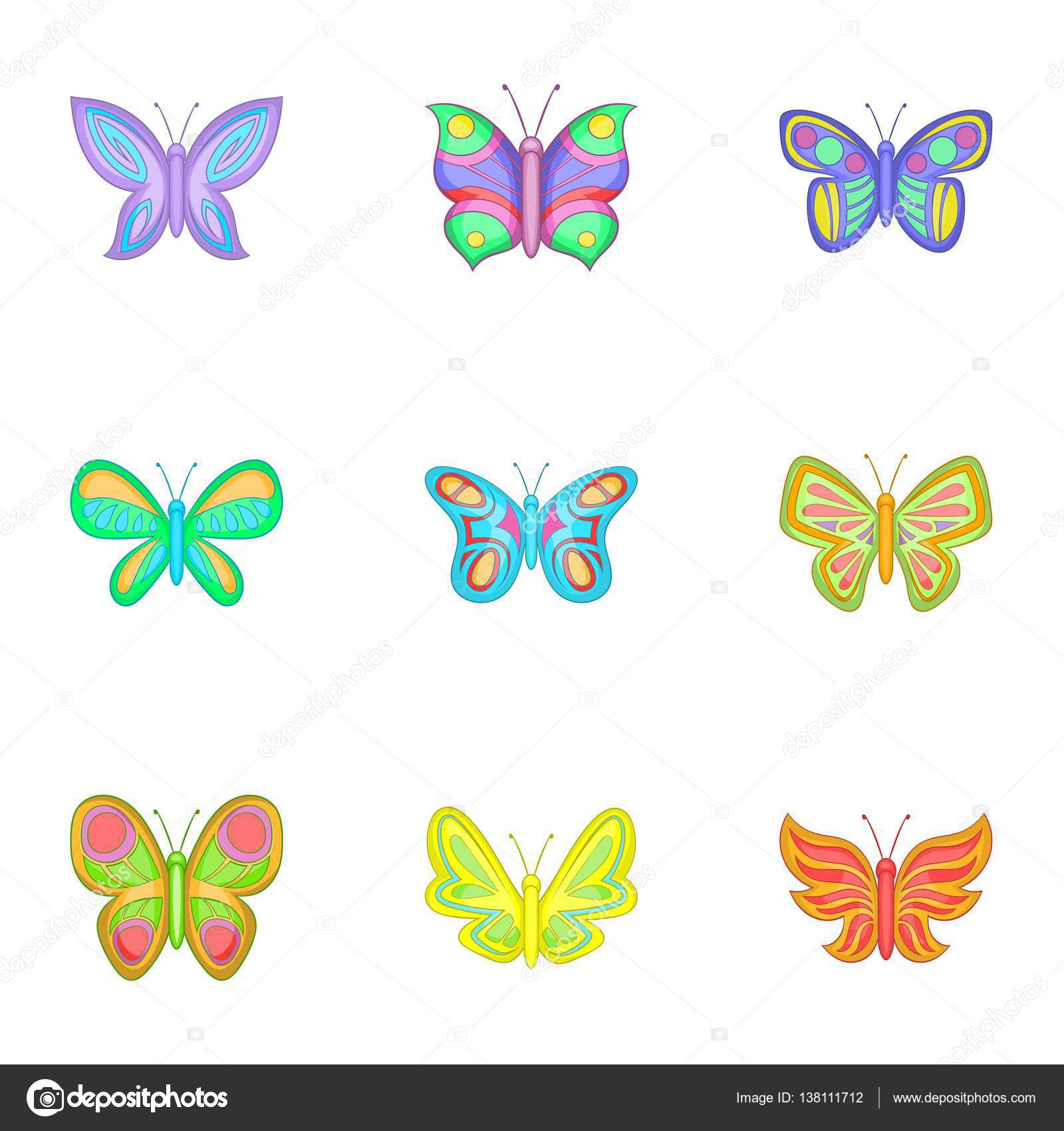 dibujo mariposa a color clipart butterfly outline clipart butterfly outline