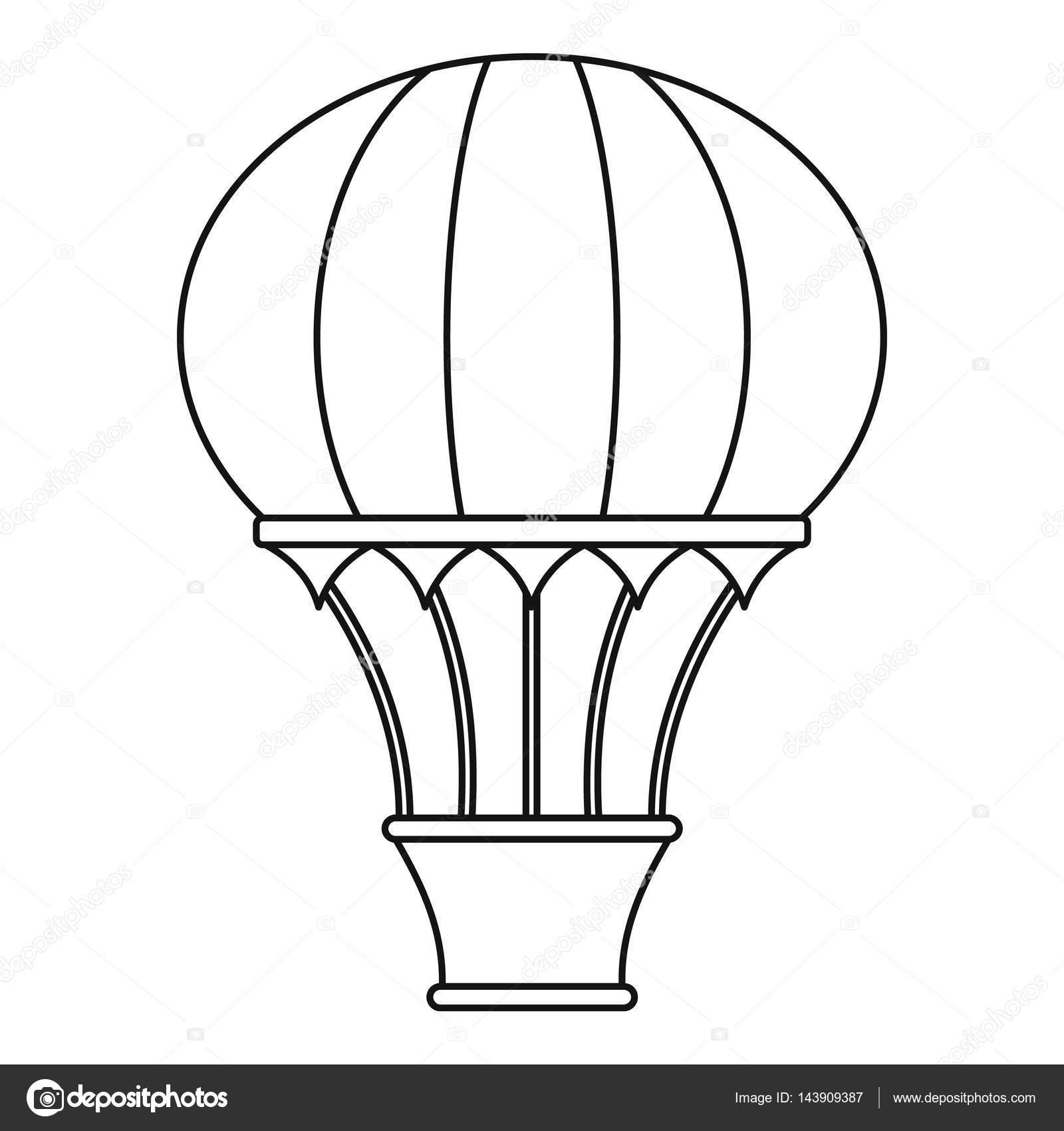 Stock Illustration Hot Air Balloon With Basket also Nevis Torrent Carp Feeder 390h Ajandek I24366 additionally 8 in addition Misturador De Lavatorio Mesa 1872 C80 in addition 137692427945. on 14390
