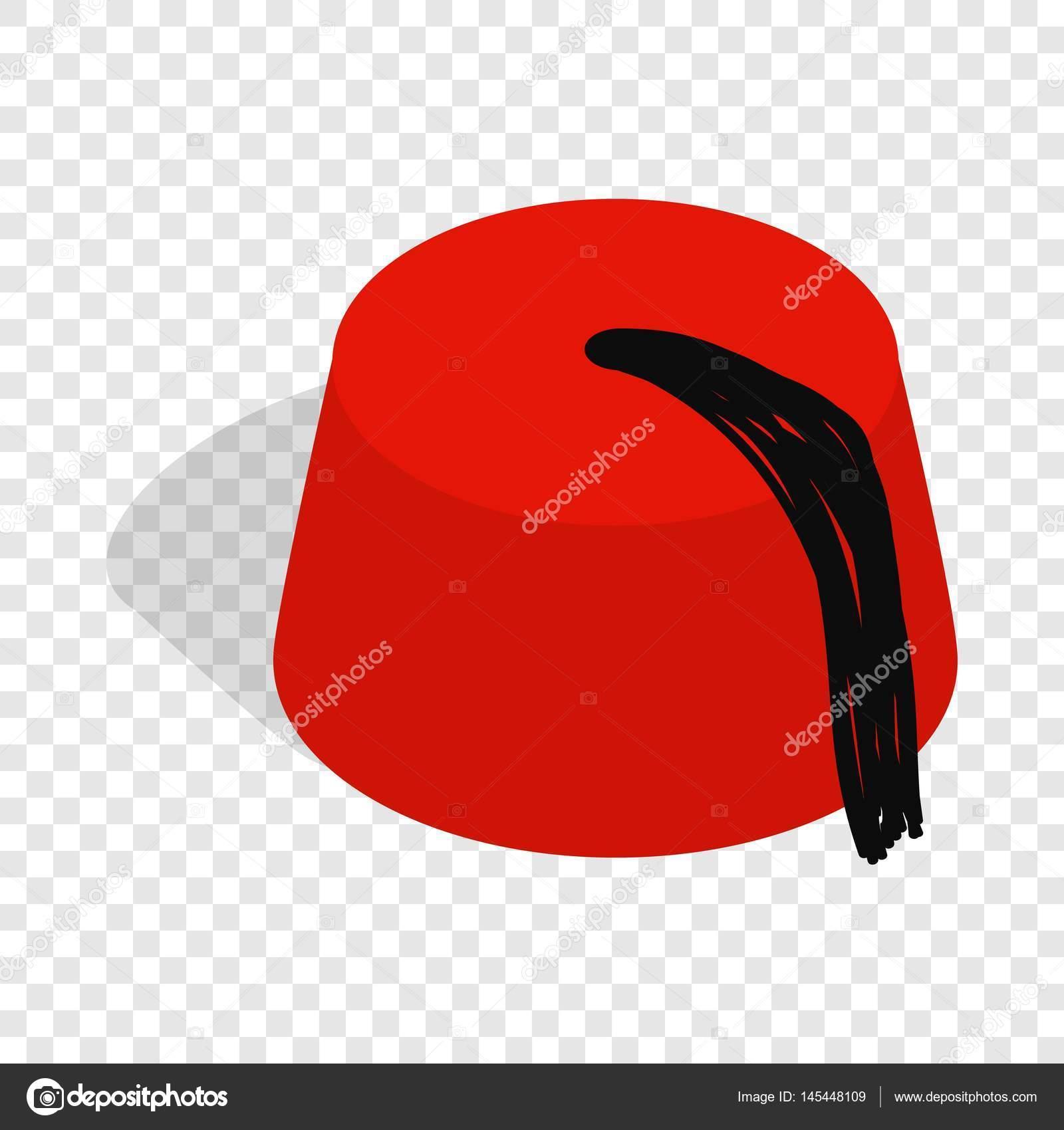 Sombrero turco c11fffab6d0