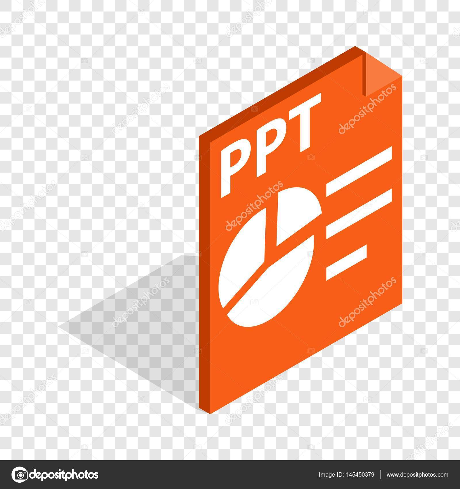 What is PPT What Opens a PPT File Format List from