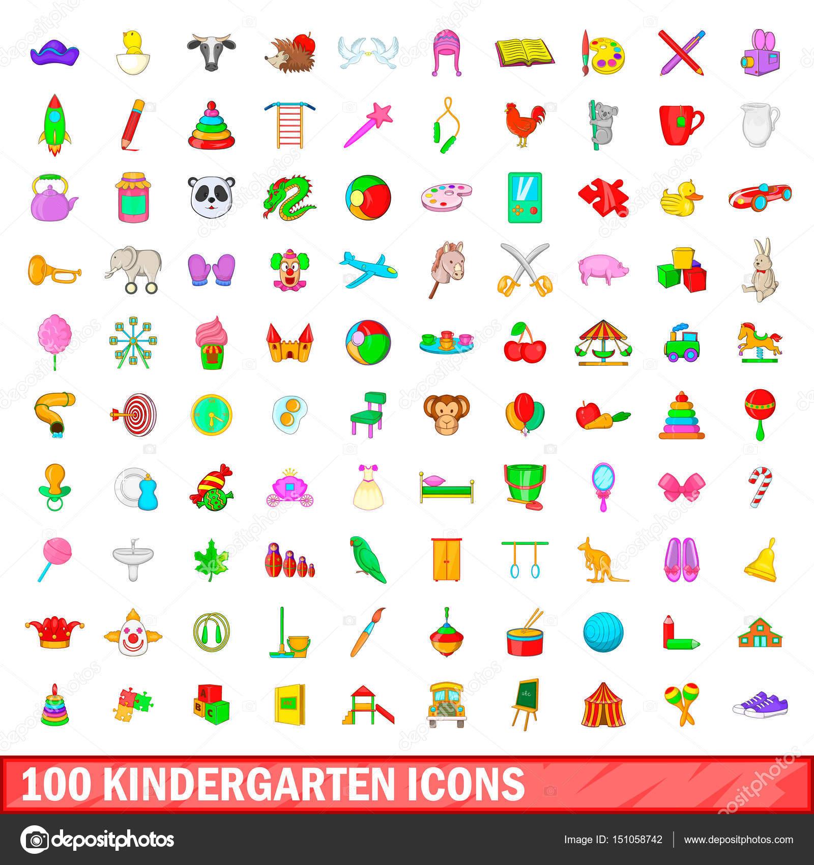 Dibujos La Pubertad Para Colorear 100 Iconos De Kinder