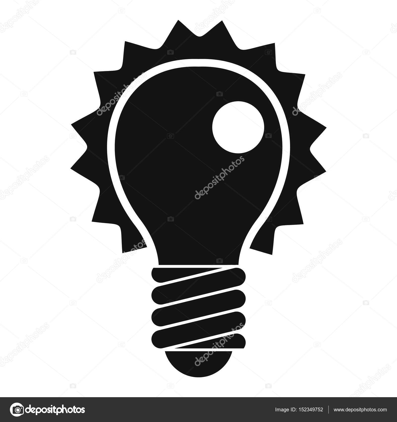 Berühmt Elektrische Symbole Für Hausverkabelung Bilder - Elektrische ...