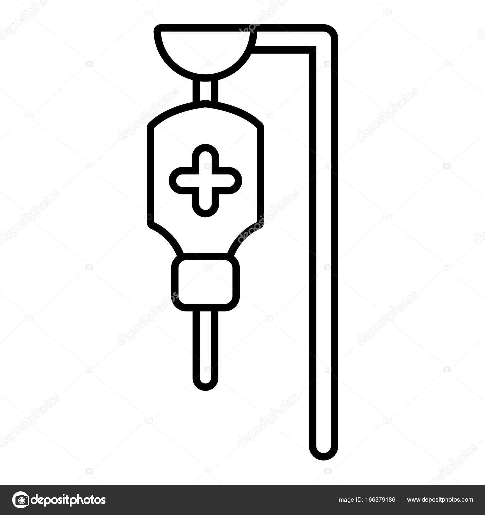 Erfreut Drehschalter Symbol Bilder - Elektrische Schaltplan-Ideen ...