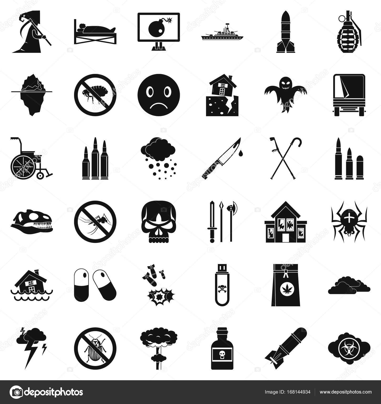 Berühmt Symbole Für Spannung Fotos - Die Besten Elektrischen ...
