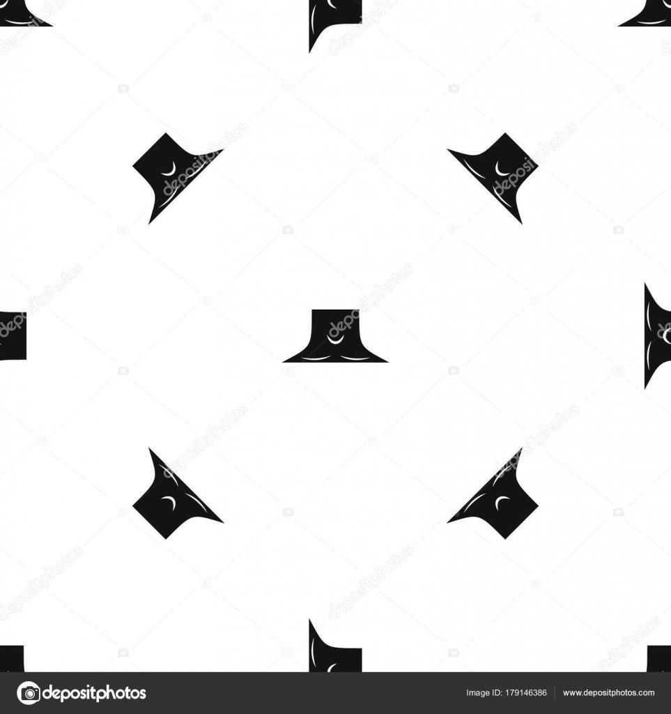 Blanca cuello humano — Vector de stock © ylivdesign #179146386