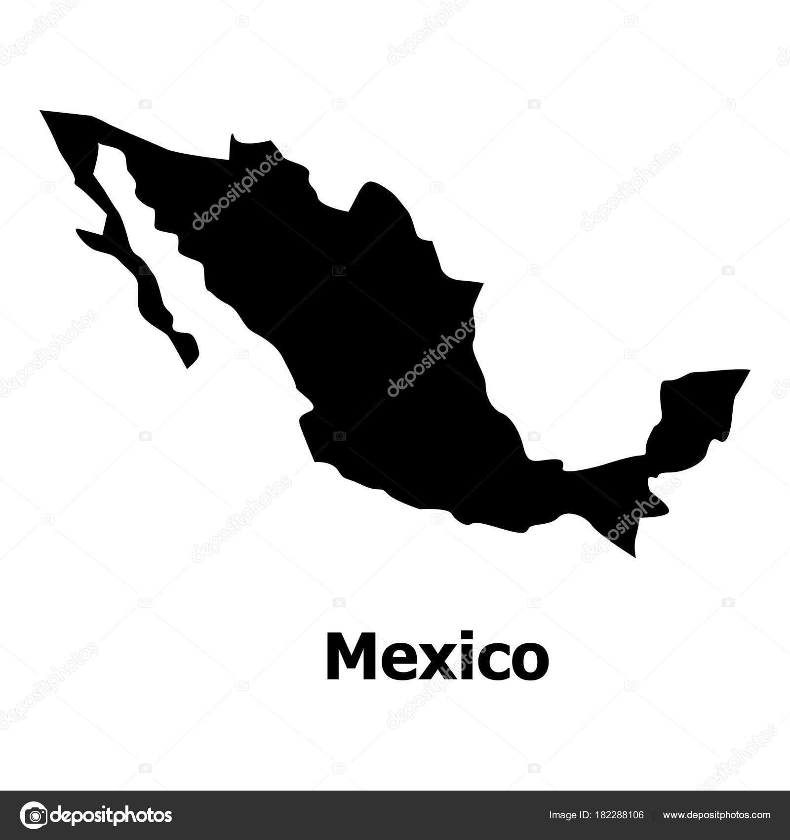 Mexico map icon, simple style — Stock Vector © ylivdesign ... on homes in campeche mexico, simple turkey map, the country of mexico, simple singapore map, simple canada map, simple usa map, information on mexico, fotos de mexico, simple eastern europe map, simple arizona map, simple cuba map, simple street map clip art, black and white outline map mexico, simple germany map, simple mexico map green, spanish mexico, simple vietnam map,