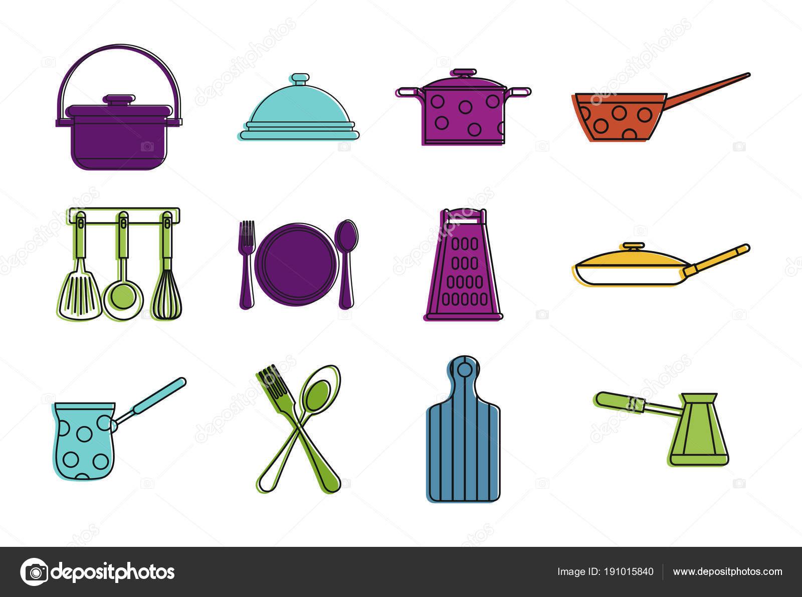 Wunderbar Diy Küchenschrank Nachbearbeiten Kit Fotos - Küche Set ...