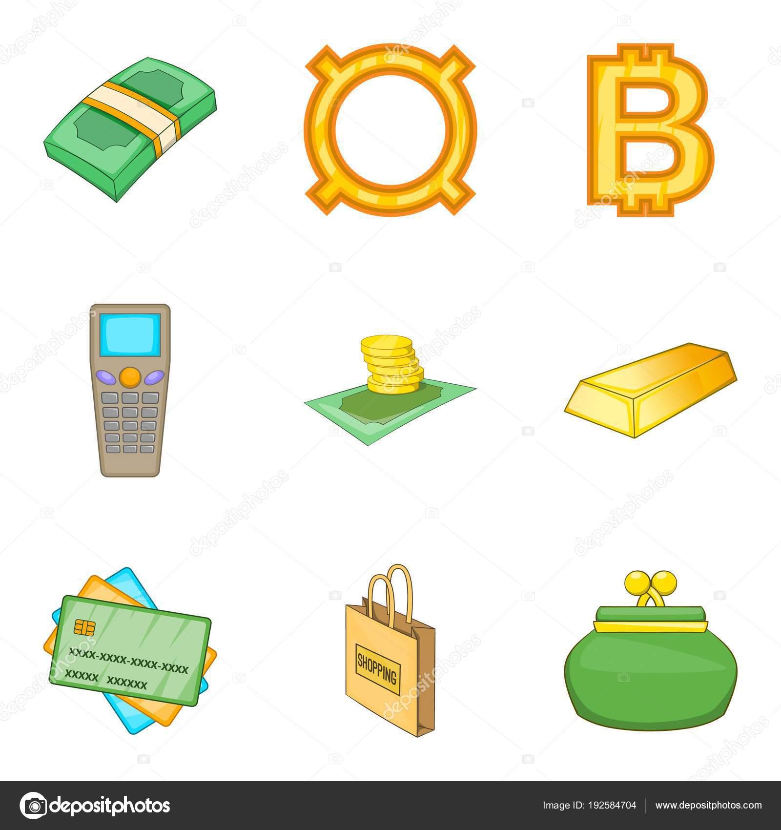 Malé půjčka bez registru kalkulačka image 9