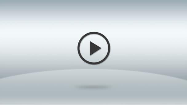 a fotózás stílus Megfricskáz ikon 4k