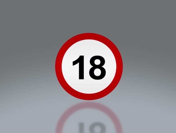 dospělý 18 dospělých zaregistrovat žádné křížové linie 4k