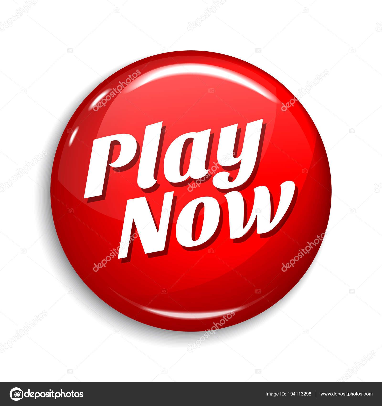 Jetztspielen