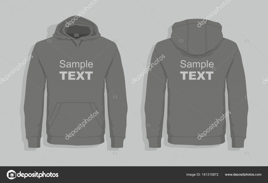 black sweater design template stock vector volykievgenii 161315872