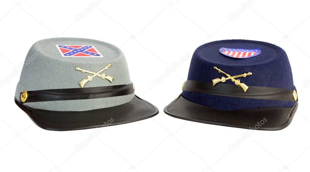 Errantpixels Union Chapeaux ©168118378 Confédérés — Photographie Et L5A3Rj4