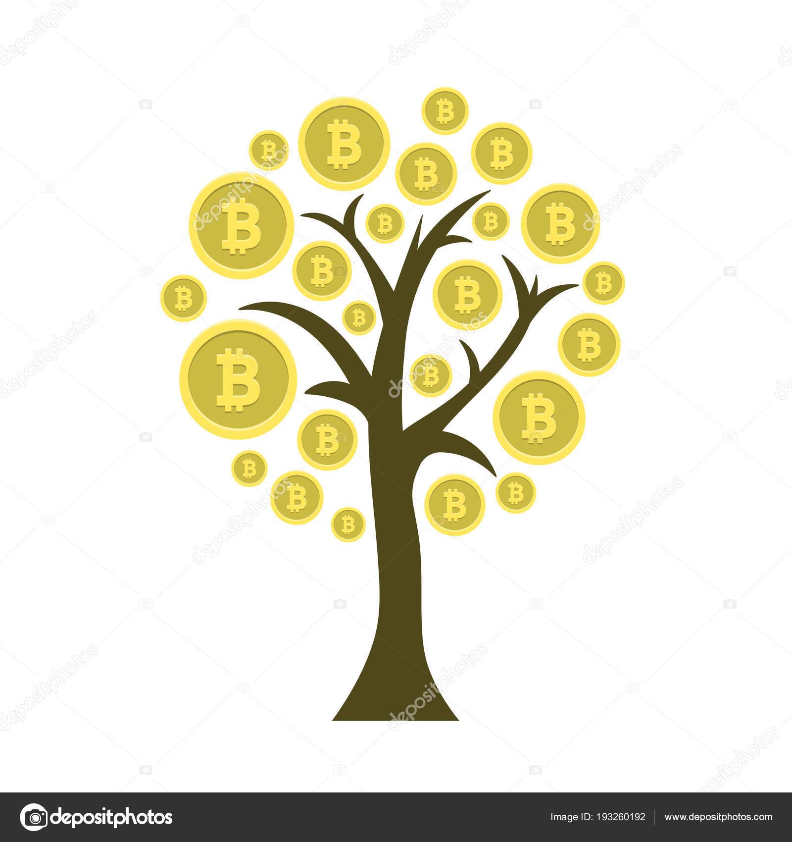 bitcoin bitcoin recompensă