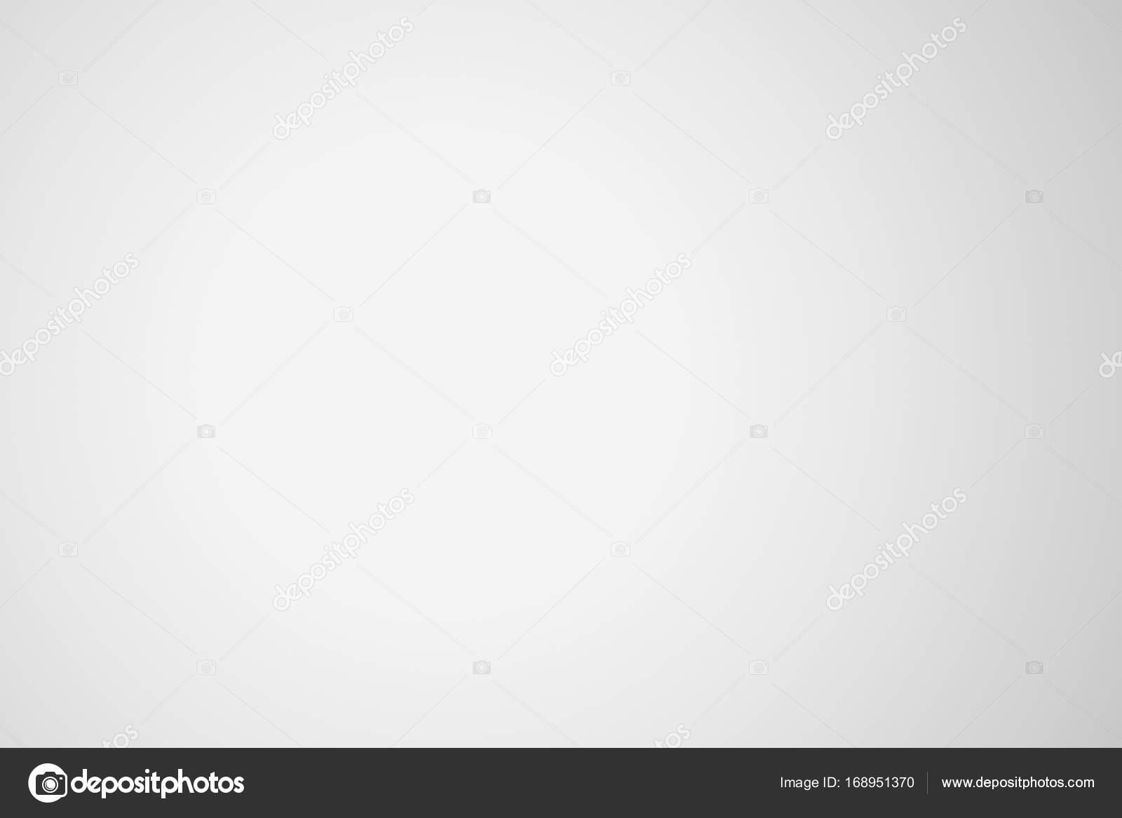 Immagini Sfondi Grigio Bianco Sfondo Grigio Bianco Foto Stock