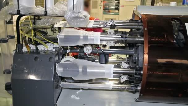 Automatizált termelés ruházati gyár