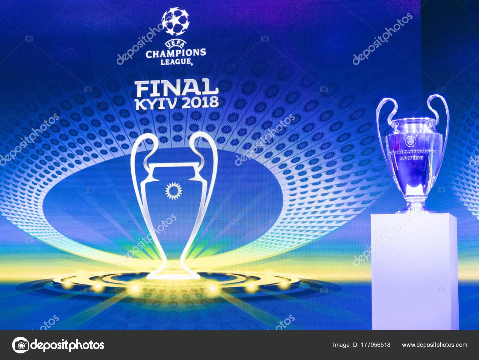 Uefa Champions League Logo : Champions League Logo, Ofc ...
