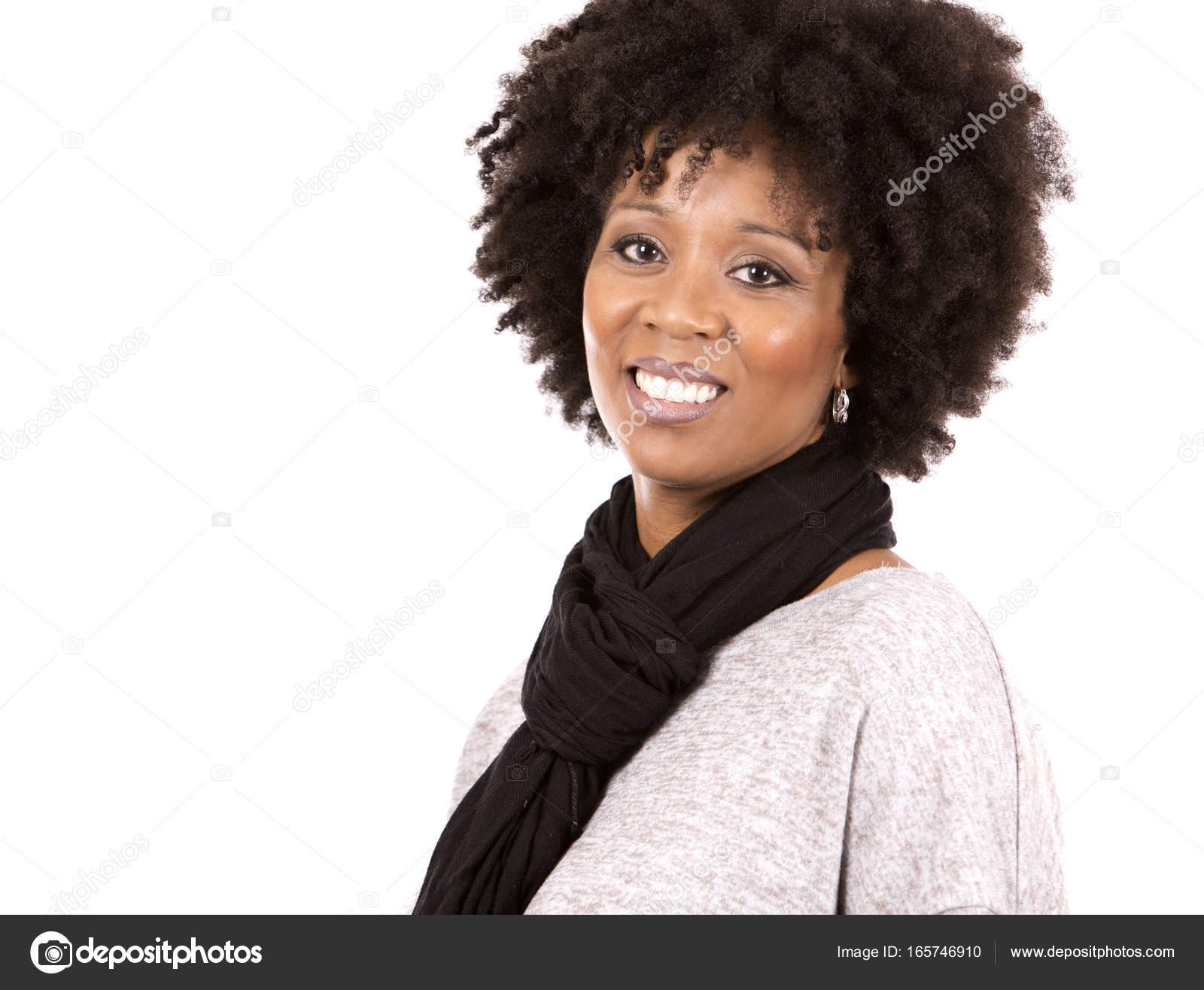 Имеет сверху негритянка, трахнул в шкафу смотреть онлайн
