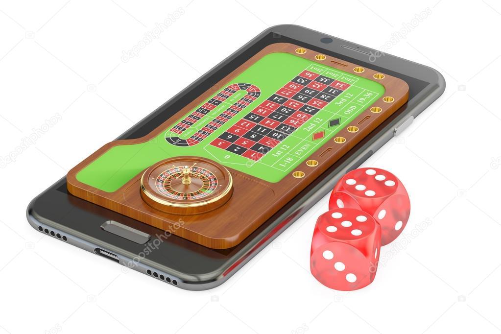 азартные игры playonline