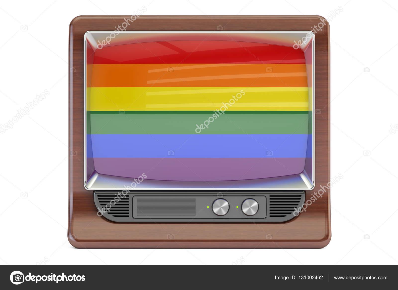 Gay kön videeo