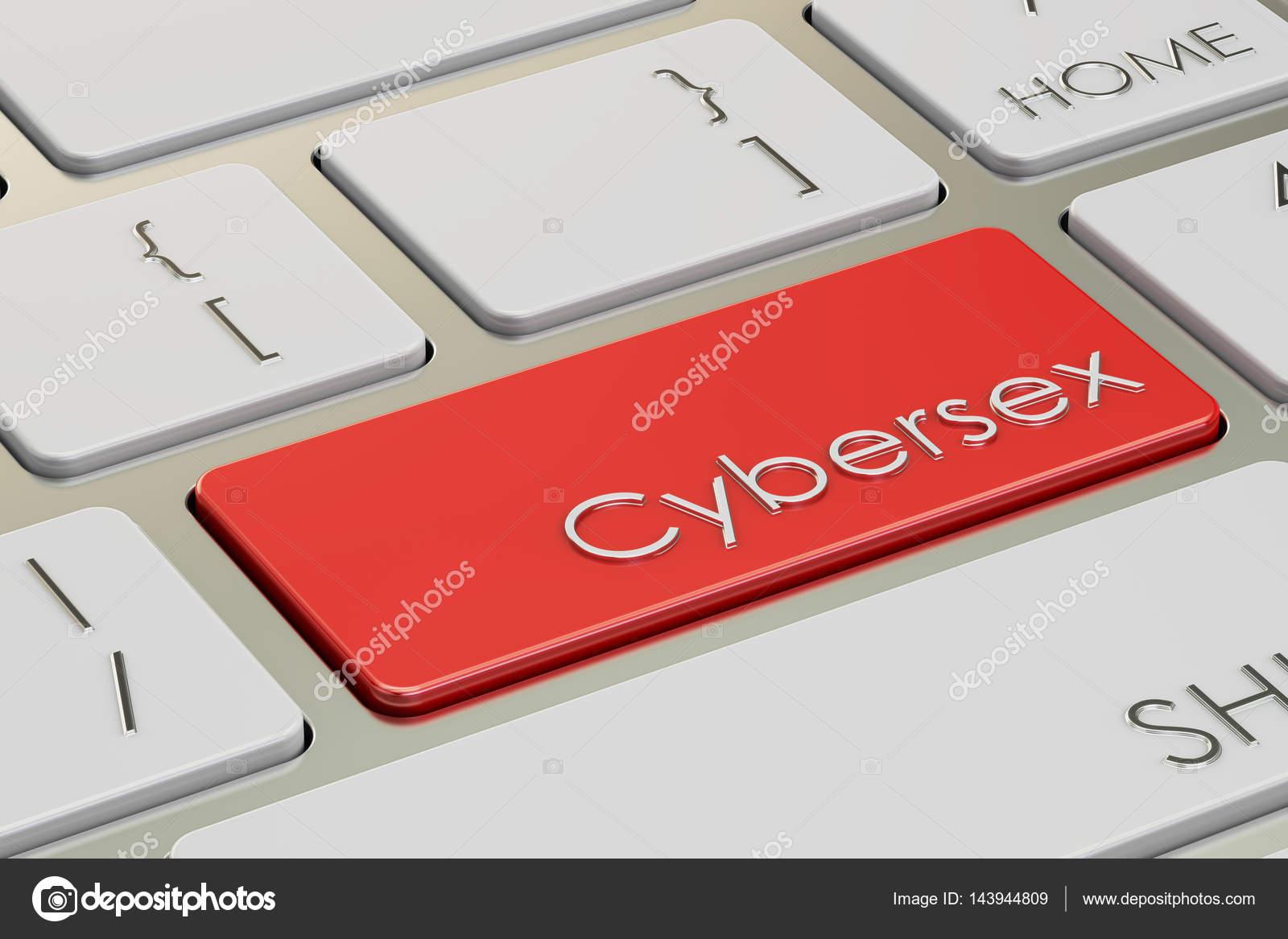 Киберсекс 3d