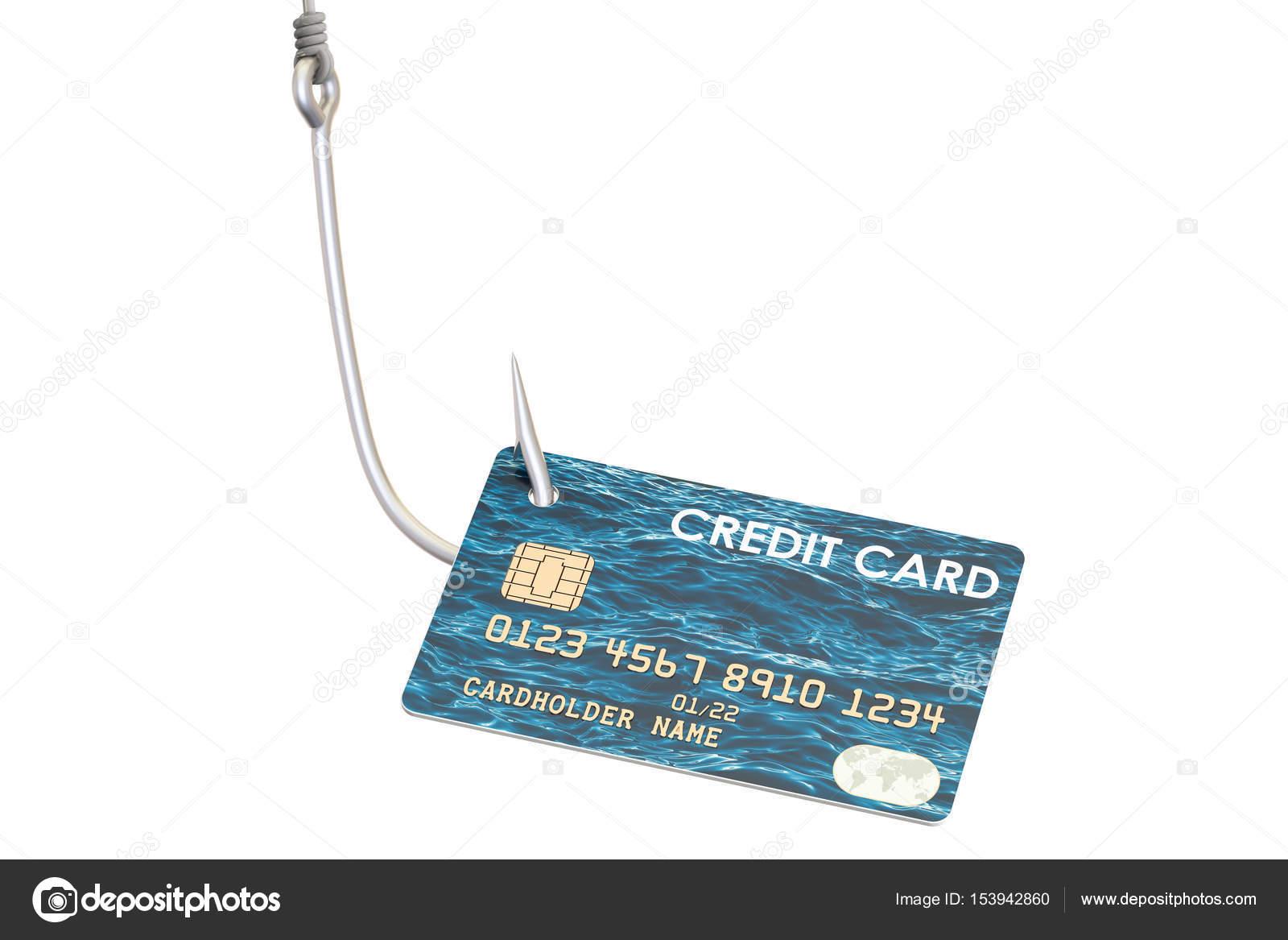 No Credit Card Hook Up