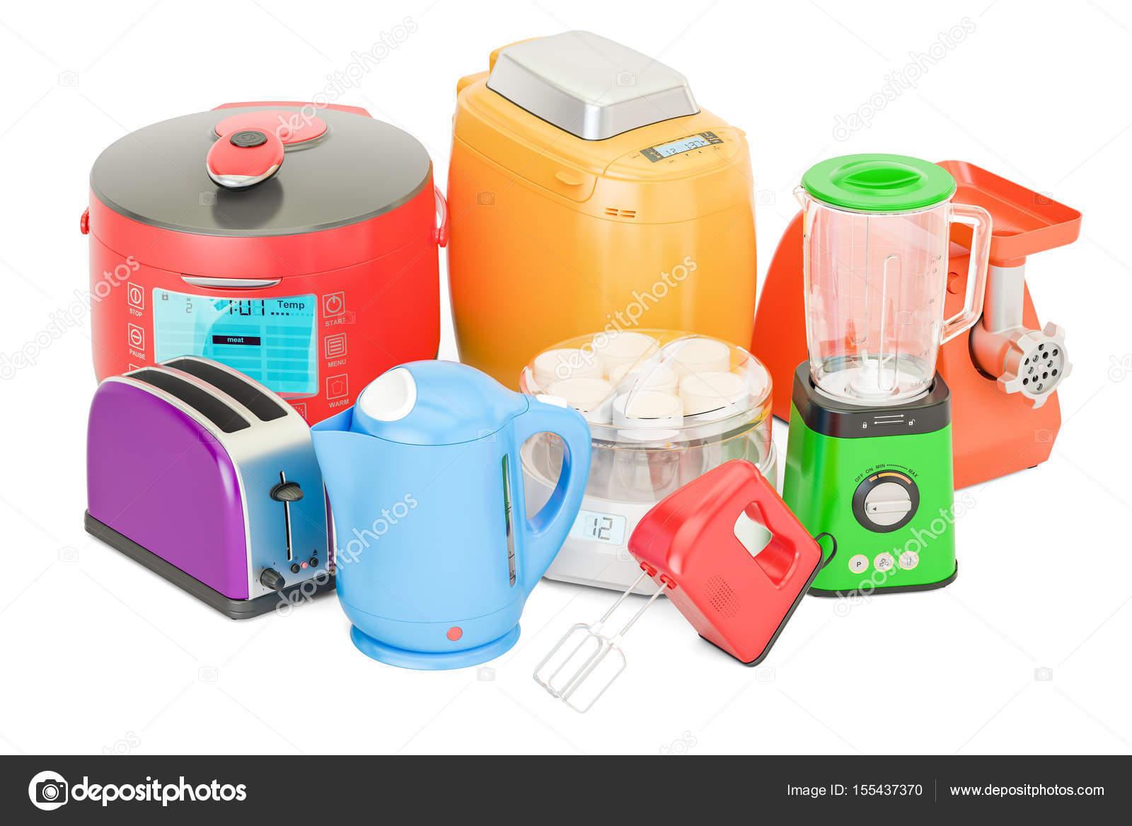 Automatische Mixer Keuken : Kleine mixer keuken u informatie over de keuken