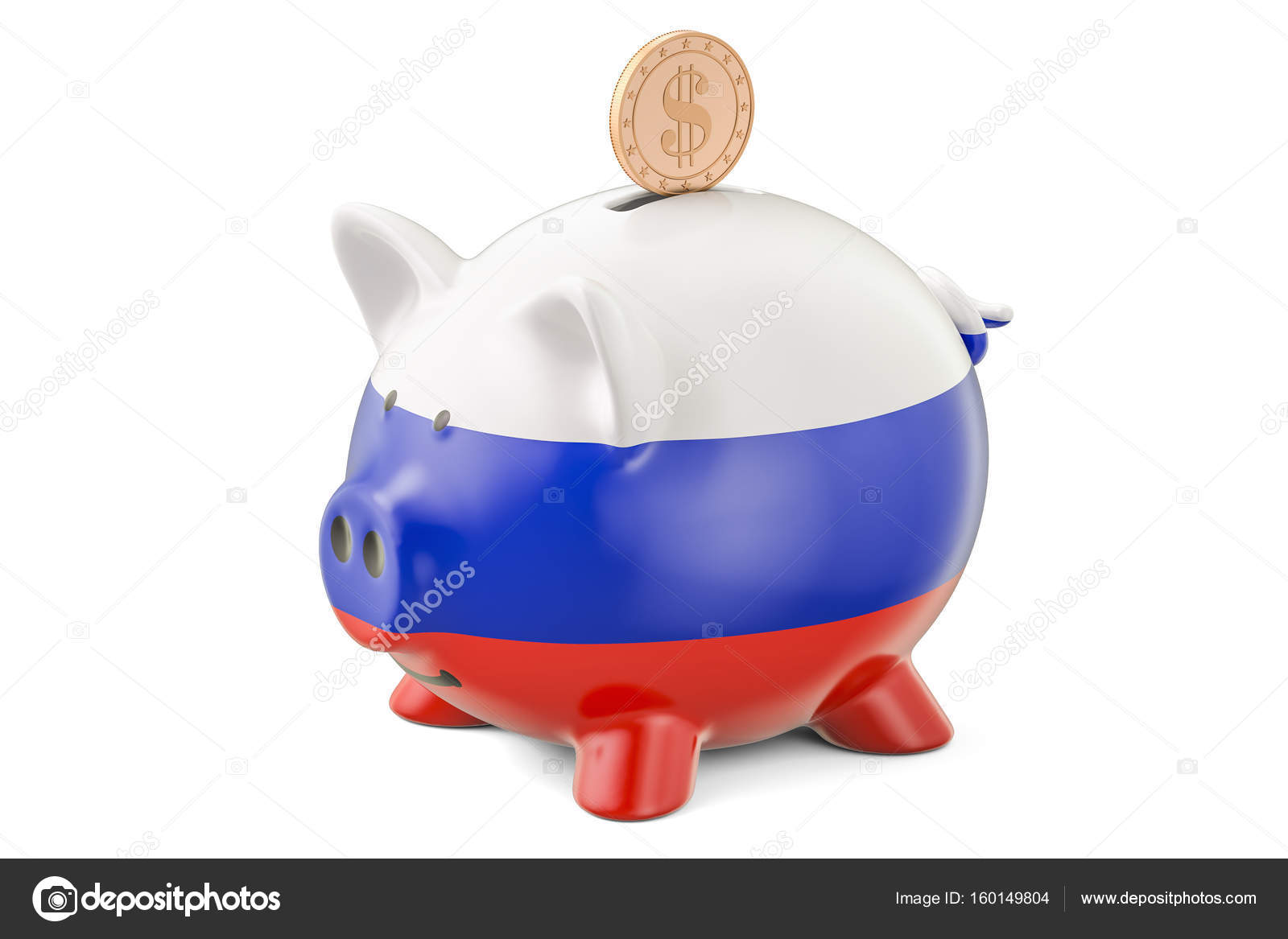 depositphotos_160149804-stock-photo-piggy-bank-with-flag-of.jpg