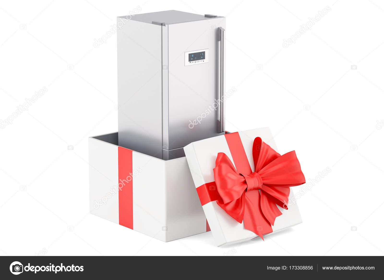 Kühlschrank Box : Tupperware kühlschrank ml limette rot türkis julchen dosen