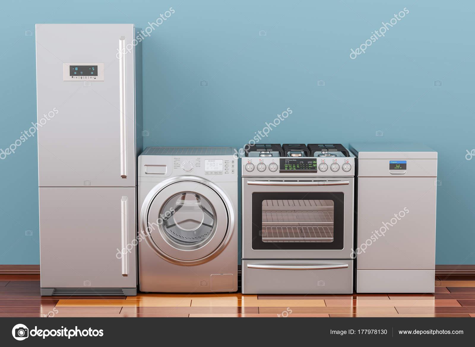 Kühlschrank Gas : Electrolux wohnmobil kühlschrank gas v v kombi in graubünden