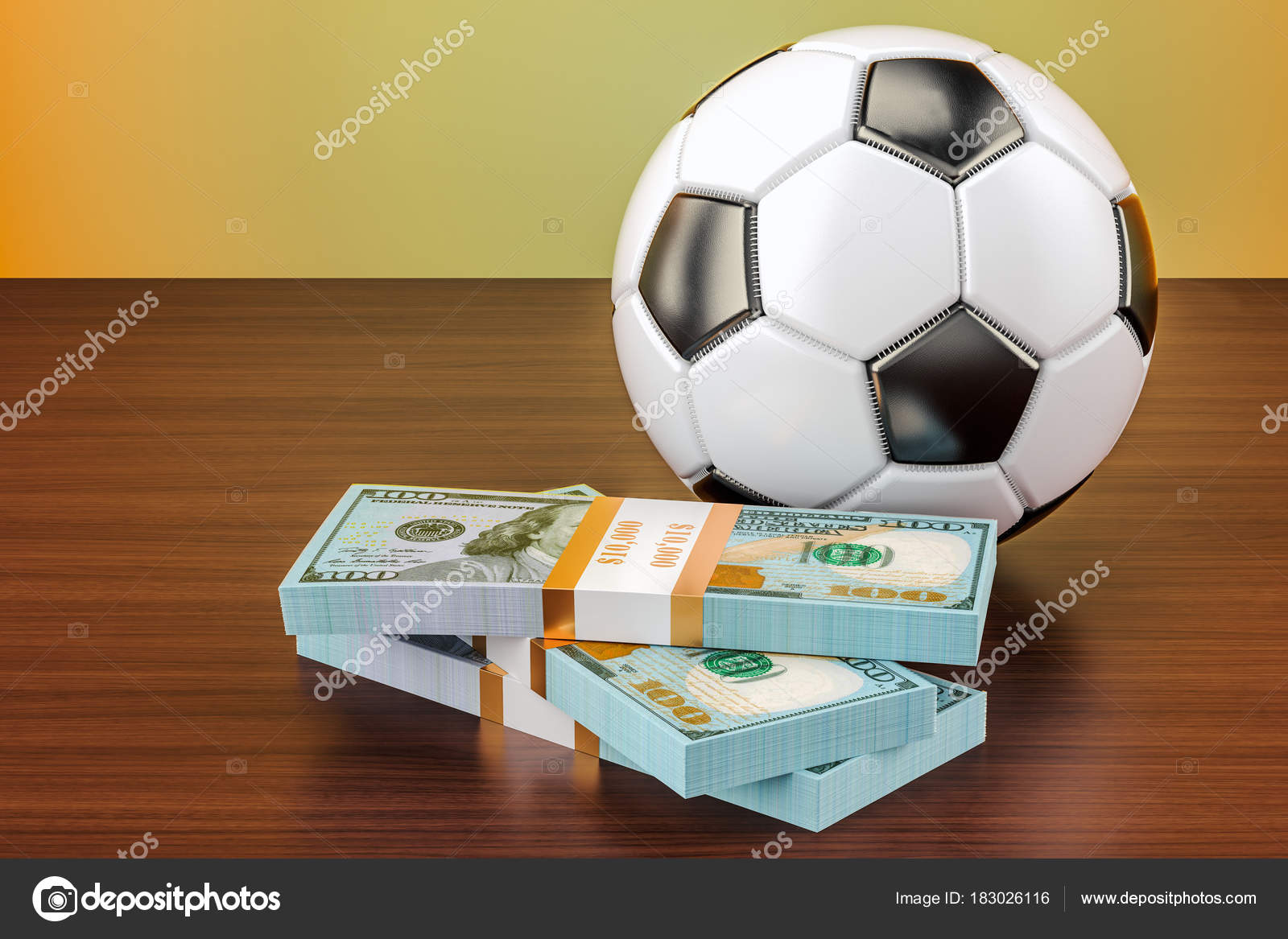 Ставки на спорт с мячом [PUNIQRANDLINE-(au-dating-names.txt) 26