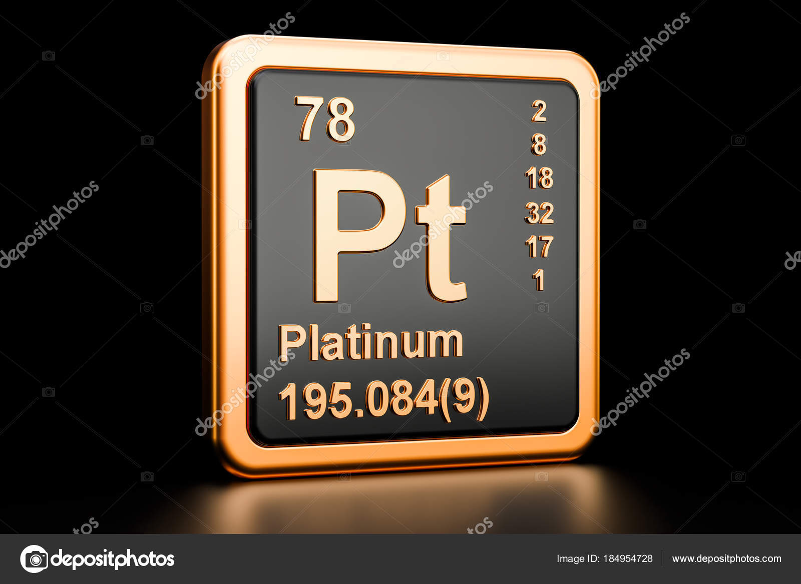 pt stargames element symbol chemical platinum eu replaceproject