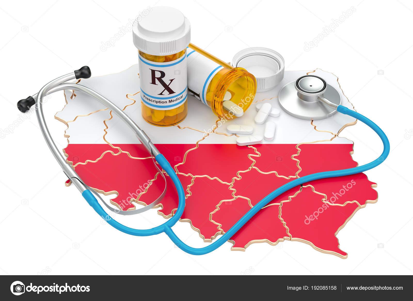 https://st3.depositphotos.com/1439888/19208/i/1600/depositphotos_192085158-stock-photo-healthcare-in-poland-concept-3d.jpg